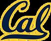 university-of-california-berkeley-athlet