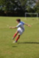 Adam Bradley Football Coaching. Footbal coaching in Oxfordshire. School holiday football courses in Faringdon, Oxfordshire. Football coaching near Faringdon. Football coaching near Deddington. Football birthday parties.