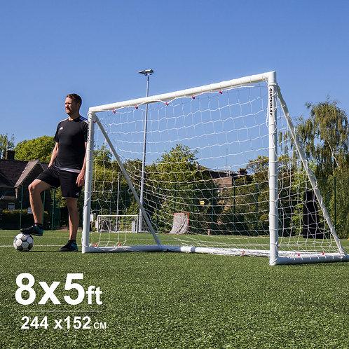 Q-Fold Goal 8' x 5'