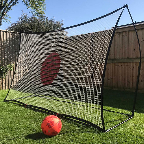 Spot Rebounder 8' x 5'