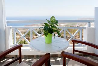 Superior (Balcony) Rm3 relax.jpg