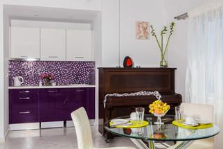 Deluxe Apartment (Rm5) kitchenette.jpg