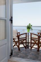 Superior (Balcony)  Rm3 wide sea views.j