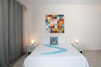 Superior (Veranda) Rm24 Bedroom.jpg