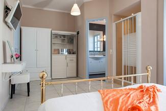 Studio (Balcony) Rm1 cozy comfort.jpg