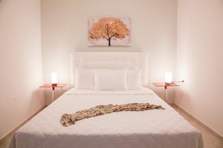 1 Bedroom (Rm22) Bedoom.jpg