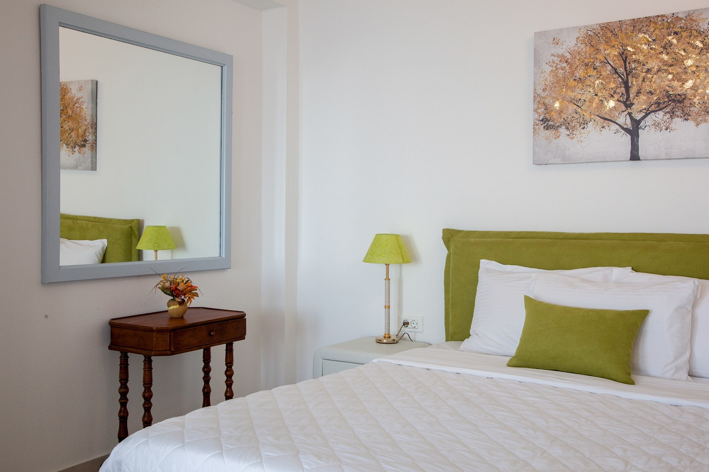 Superior (Veranda) bedroom area.jpg