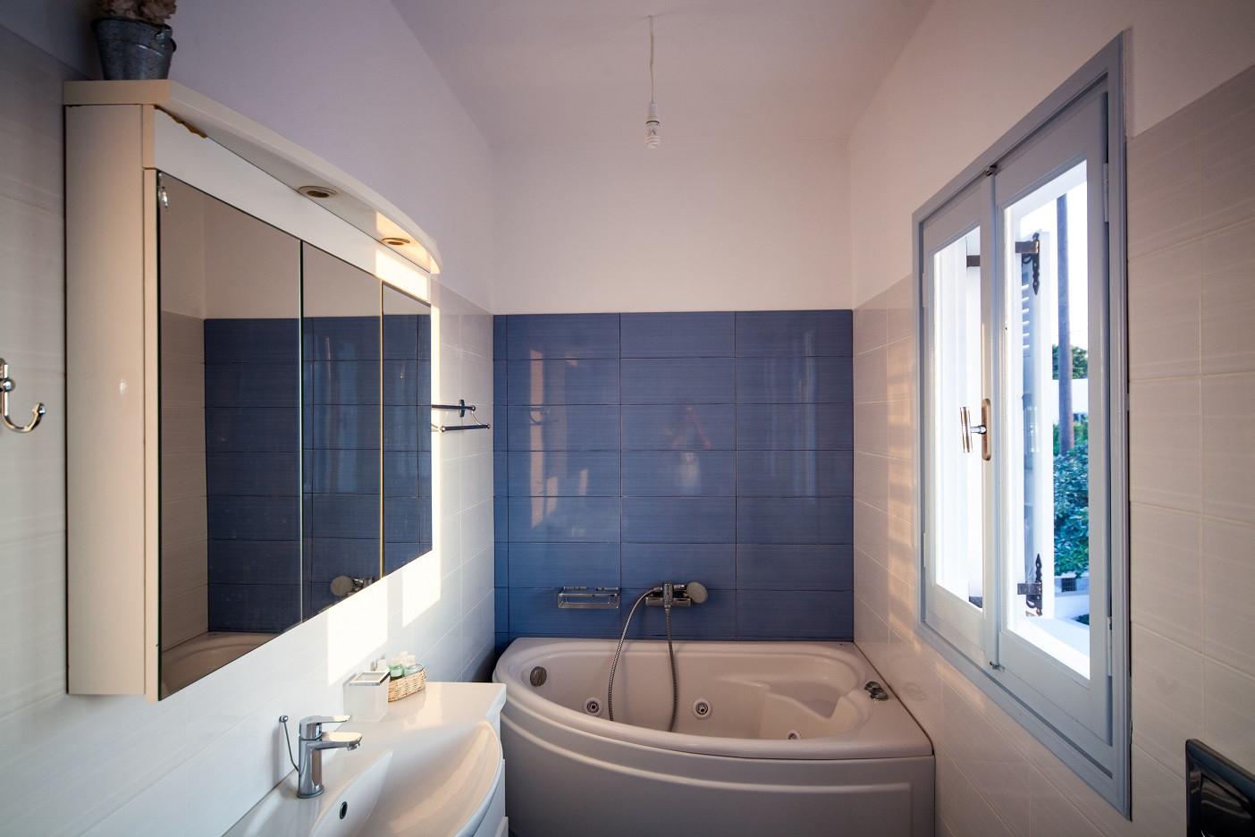 Deluxe Apartment (Rm5) bathroom2.jpg