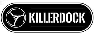 Killer Dock Logo 20210224.JPG