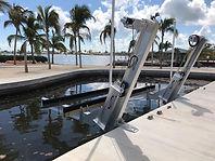 Lift 22B 15K Big Pine Key 20190701.jpg
