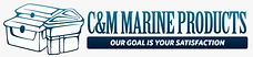 CM Marine Products