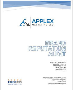 Brand Rep Audit Front Page 2 20180811.JP