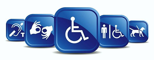 Accessibility 2 20200301.JPG