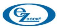 E-Z Dock Logo 20190512.JPG