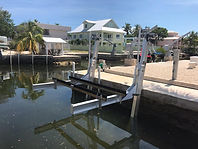 Lift 26B 10K Key Largo 20190701.jpg