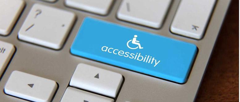 Accessibility Keyboard 20200301.JPG