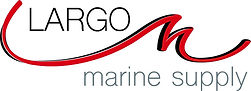 Largo Marine Supply Logo (2).jpg