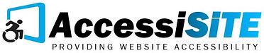 AccessiSITE Webiste Accessibility Compliance