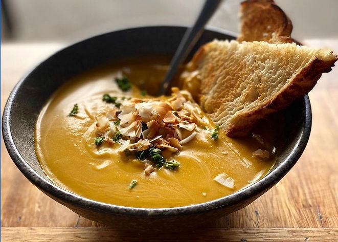 thai_pumpkin-soup.jpg