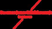 JEH LogoJB@2x.png