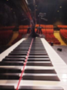 LIVEstream at BPAC promo image.jpg