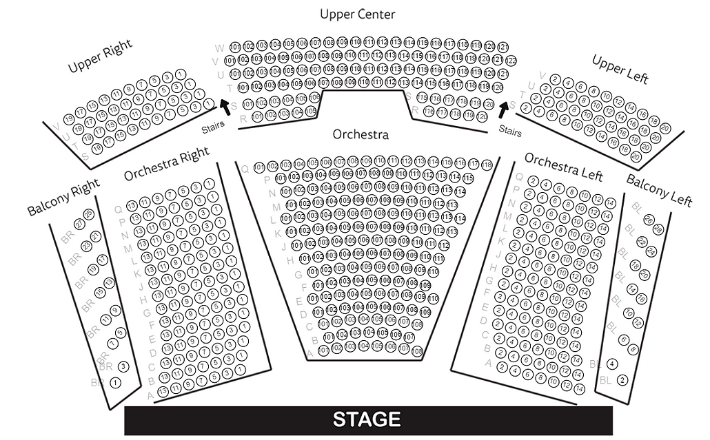 Seating Layout.PNG