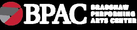BPAC-standard-reversed.png