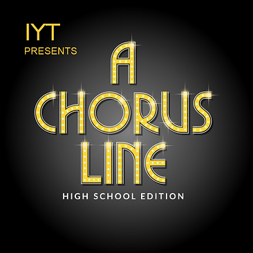 Chorus Line Tickets.png