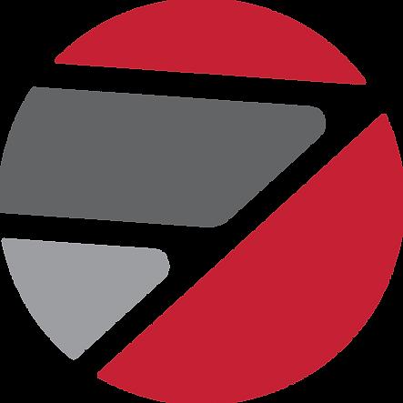 BPAC-logo.png