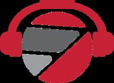 BTC Logo Final.png