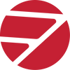 BPAC-logo-red.png