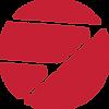 BPAC-logo-red.png
