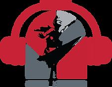 FTF Logo Final@2x.png