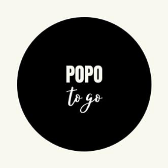 popotogologo.png