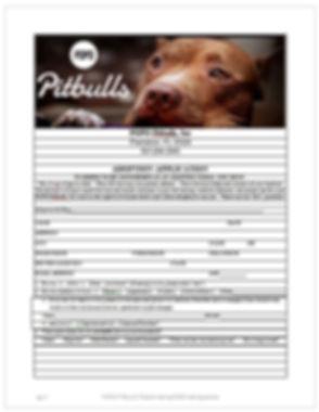 adoption form page 1.JPG