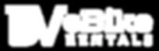 BV-logo-white.png