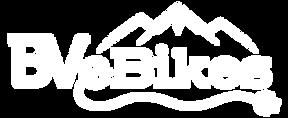 bv-logo-reversed.png