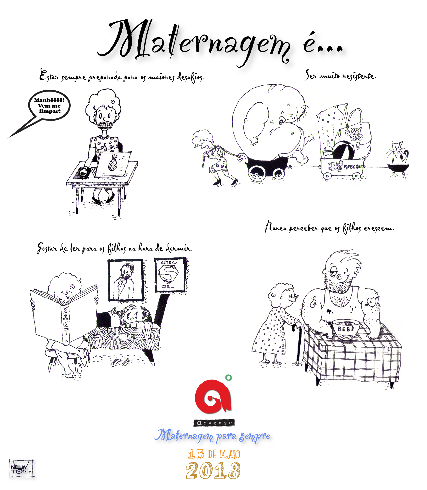 Maternagem 2018-01