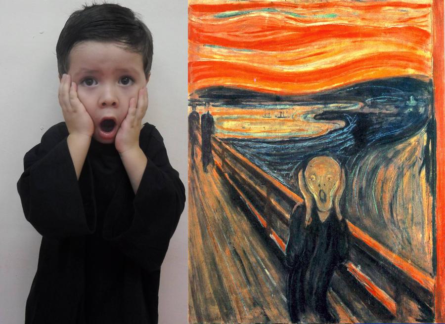 Munch3