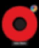 lixo zero_logo-01.png