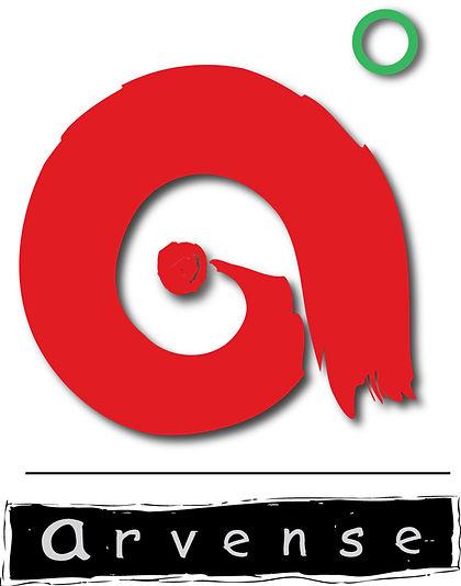 Arvense - Logo
