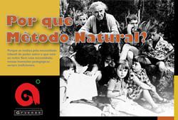 método_natural-2