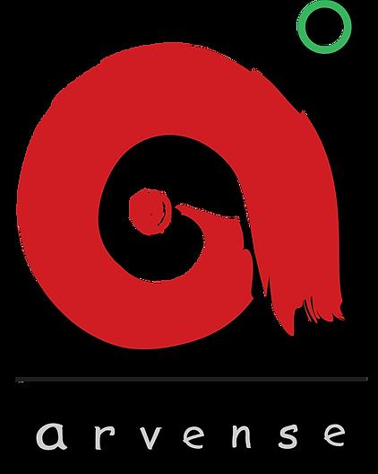 Logo Vermelha com sombra5X6.png