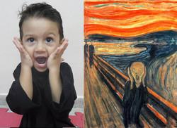Munch4
