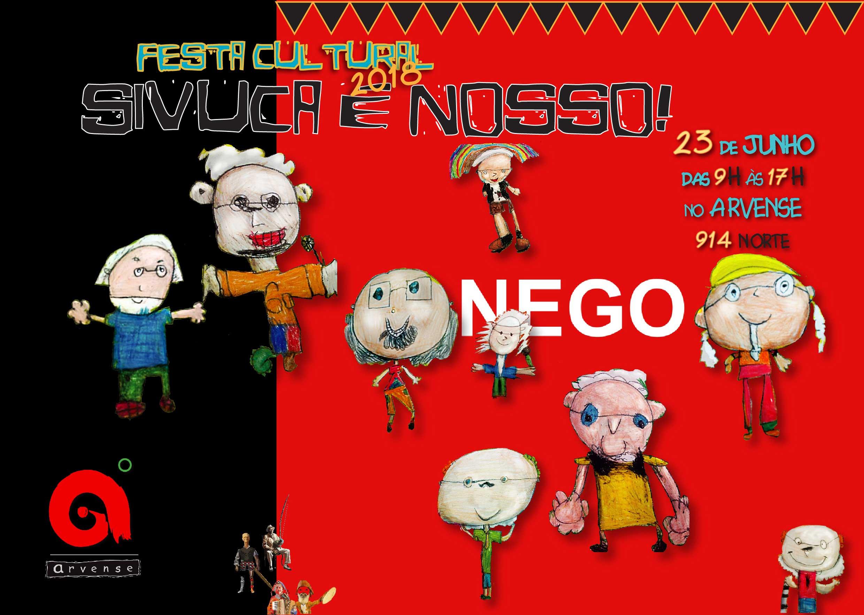 Festa-Cultural-2018_convite-web