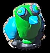 papagaio2.png