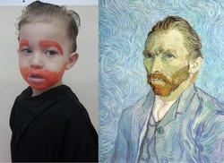 Van Gogh1