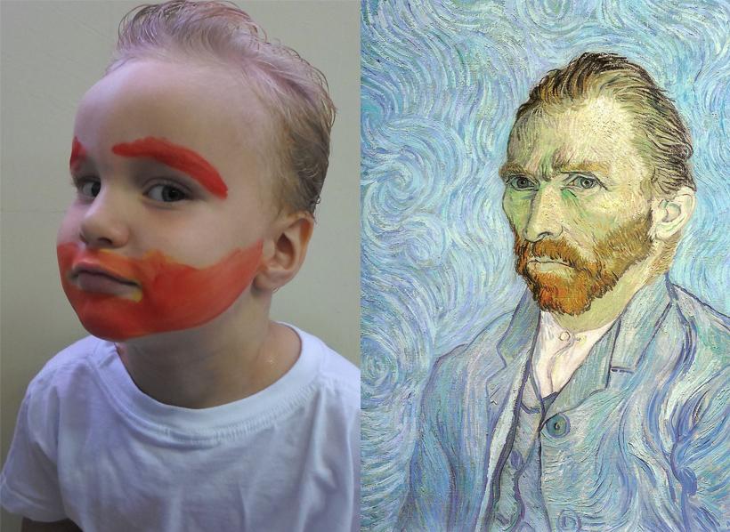 Van Gogh3