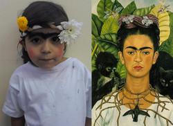 Frida k1