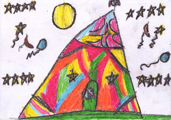 circo-crianças2